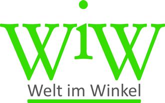 WiW-Logo