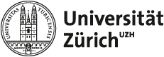 uzh logo
