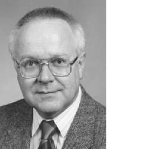 Schmid, Martin E.