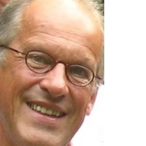 Bremmer, Rolf Hendrik