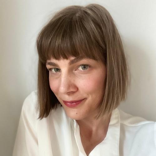 Sarah Möller