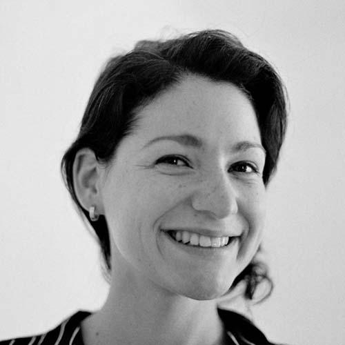 Chiara Diener