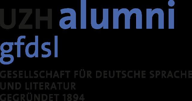 Uzh Deutsches Seminar Gesellschaft Für Deutsche Sprache Und